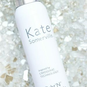 Other - Kate Somerville Tight 'n' Cryogenic Tightening Gel